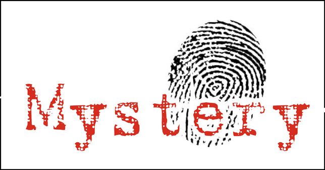 Mystère : illustration