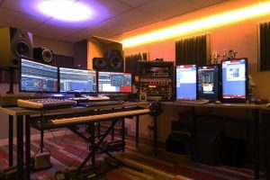 Studio BR