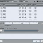 Cubase extract audio cd