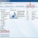 Extraire-un-cd-audio-avec-windows-media