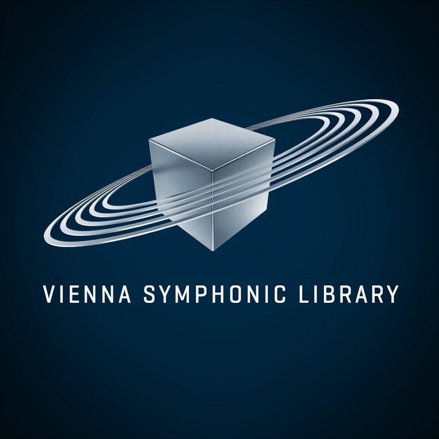 Logo VSL