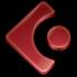 Cubase Logo